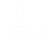Logo Digital Bonanza - 500